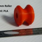Roller 1